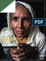 apatridas_estudio