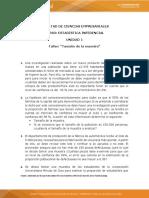 Uni1 Act1 Tal Tam de La Mue (1)