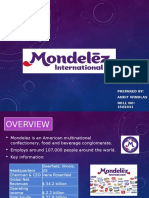 272133507-Mondelez.pdf