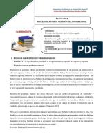 Examen Ordinario b 2018 i