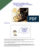 62513481-LIBRO-Sabiduria-Oculta-de-La-Menstruacion.pdf