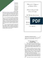 Obteniendo la inteligencia Divina.pdf