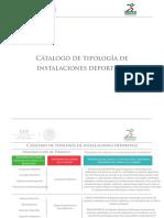 catalogo_infra conade.pdf