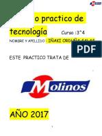 Trabajo practico de TECNOLOGIA 3^4.docx