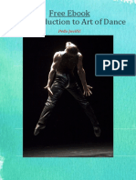 Introduction to Art of Dance Free Ebook.pdf