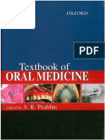 oralmedicine-141006121800-conversion-gate01.pdf