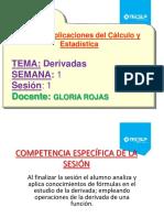 -Sem 1 DERIVADAS-ALUMNOS.pdf