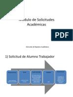 27.-_reglamento_academico_duoc_uc_2009