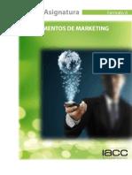 Plan_Fundamentos_del_Marketing.pdf
