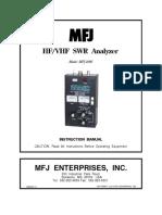 MFJ-259C Manual Ver5 (1).pdf
