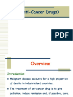 03-Anti-Cancer Drugs_FST.pdf