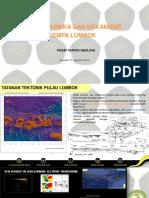 Paparan Gempa Lombok 31082018.pdf