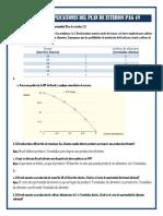 TRABAJO DE ECONOMIA INDIVIDUAL   (2).docx