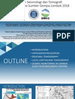 Geoseminar-Badan Geologi 30-08-2018.pdf