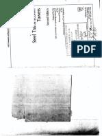 264221653-Asce-Manual-52.pdf