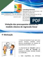 Pressupostos-básicos-do-modelo-de-regressão-Lutemberg-Florencio.pdf