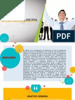 Diapositivas de Gestión Gerencial