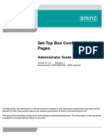 STB_Management_Admin_Guide_v0 14 x_rev11.pdf
