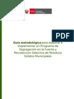 GUIA PROGRAMA DE SEGREGACION DE RRSS.pdf
