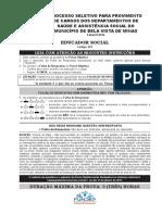 335347562 Futsal Aquisicao Iniciacao e Especializacao