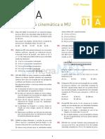 revisão apostila 1 fisica.pdf