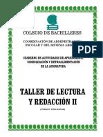 cuaderno de actividades TLR 2.pdf