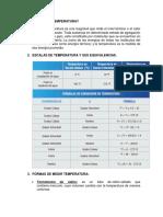 Marco Teórico (medición de temperatura).docx