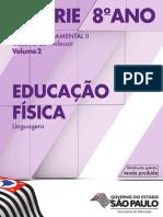 7S_8A_EF_Volume_2.pdf