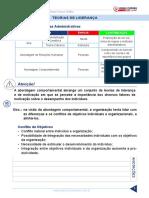 resumo_2340135-leonardo-albernaz_32754240-administracao-geral-aula-07-teorias-de-lideranca.pdf