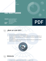 ISO 9001-55000