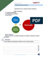 resumo_2340135-leonardo-albernaz_32755005-administracao-geral-aula-08-teorias-de-motivacao.pdf