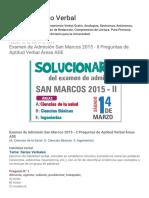 Razonamiento_Verbal_Examen_de_Admisión_San_Marcos_2015_-_II_Preguntas_de_Aptitud_Verbal_Áreas_ADE.pdf