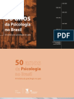 CFP_50 anos psicologia no brasil.pdf