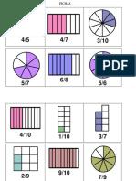 lotería de fracciones.pdf