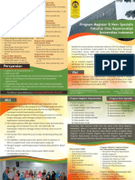 Brosur-Program-S2-FIK-UI.pdf