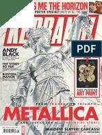 2018-09-01 Kerrang!.pdf