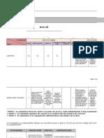 Matriz-Elementos-de-Proteccion-Personal (2).xlsx