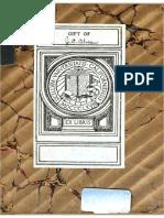 Vocabulario_tecnico_del_material_de_artilleria, Diccionario.pdf