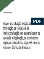 provinha_2
