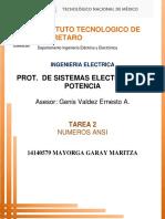 TAREA 2 NUMEROS ANSI (1).pdf