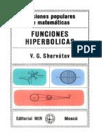 Funciones hiperbolicas - V.G. Shervatov.pdf