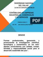 1.-La Contabilidad y Empresa - PDF Quiroz