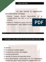 Diapositivas nómina.pdf