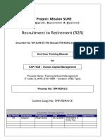 SURE-EU TRG Manual _TRF-R2R-6.3_ - 003-1 Rev 00.pdf
