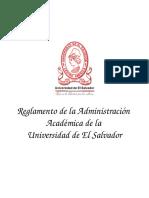 reglamento_academica_2013.pdf