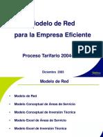 mod_red