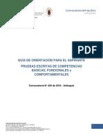 GUIA_ORIENTACION_CORREGIDA_UNIPAMPLONA_FEBRERO_7_18.pdf