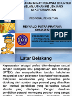 Proposal Penelitian - Reynaldi Pratama