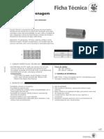 TIGRE-Drenagem.pdf