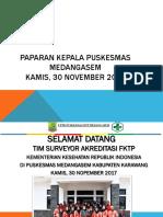implementasi mutu dan keselamatan pasien MA FINAL.pptx